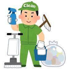 ひどい労働環境を、粘り強く 一つひとつ改善していこう!11.20 CTS清掃部門交流会