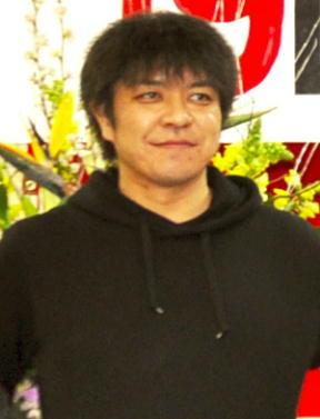 北嶋琢磨副委員長の訴え 「ジョブローテーションに反対し、ともに声をあげよう」