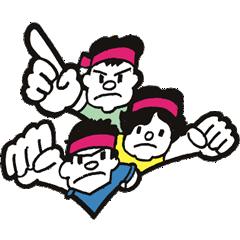 国鉄千葉動力車労働組合
