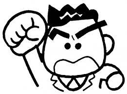 JR東日本本社団交報告_ ジョブローテーションを撤回を求めて徹底的に追及!