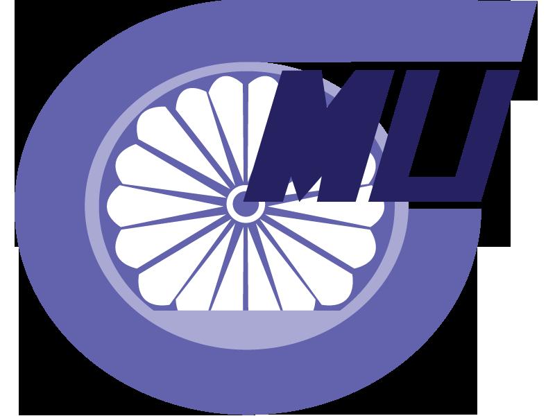 12・8第34回動労総連合定期全国大会へ / 12.3-4エルダー組合員交流会